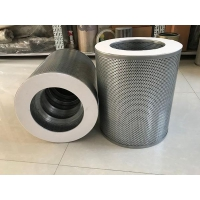 天然气滤芯厂家 - 天然气滤芯型号 价格 生产厂家