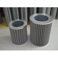 天然气滤芯厂家 - 天然气滤芯批发 定制 厂家