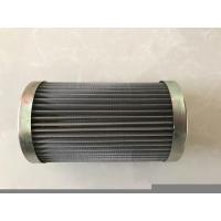燃气滤芯_天然气滤芯_液压天然气滤芯_专业生产厂家