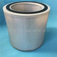 镀膜机油雾分离滤芯_型号 报价 生产厂家