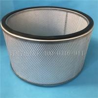 油雾分离器批发 - 油雾分离器价格 - 油雾分离器厂家