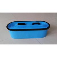 P032358-016-340 蜂窝空气滤芯-供应商