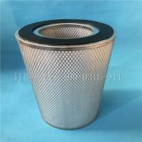 油烟分离器 - 油烟分离器订购热线