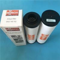 0532140153普旭滤芯 - 真空泵滤芯全国包邮
