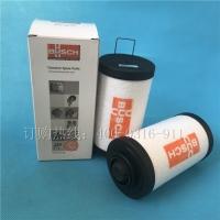 0532140155普旭滤芯 - 真空泵滤芯全国包邮