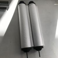 971431121莱宝滤芯 - 真空泵滤芯厂家发货