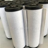 71421180莱宝滤芯 - 真空泵滤芯厂家发货