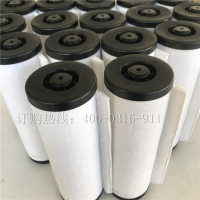 71416340莱宝滤芯 - 真空泵滤芯厂家发货
