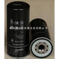 替代x00042421mtu燃油滤清器发电机组滤芯滤必优