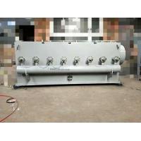 单机脉冲120芯除尘器搅拌站除尘器可定制尺寸厂家直销