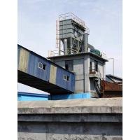 焦化厂煤塔除尘器