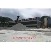 天津聚丙烯酰胺生产厂家