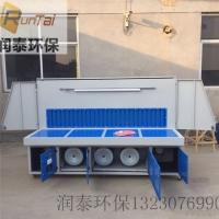 集中式滤筒除尘净化器 - 脉冲滤筒除尘器生产厂家
