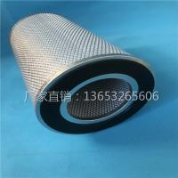橡胶硫化行业排烟滤芯 - 工业排烟滤芯生产厂家
