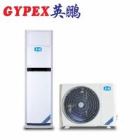 大连防腐空调立柜式KFG-7.5F可用于工厂/高校