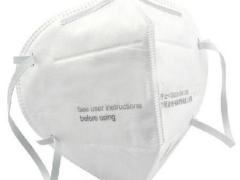N95 N99 N100口罩的过滤效率分别是多少?