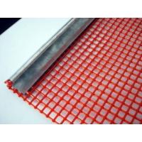 聚氨酯高频筛_通化聚氨酯高频筛_聚氨酯高频筛厂家报价
