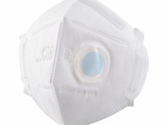 KN95口罩材质构成 口罩选用指导 口罩选择建议