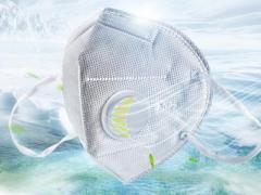 N95口罩是否能够延长使用和重复使用?
