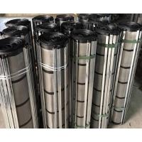 泥浆振动复合网/泥浆复合筛网/泥浆专用复合网厂家
