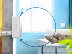 春季必须采取措施消除室内空气污染。如何做呢?