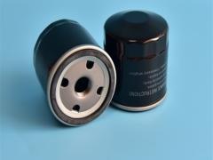 如何使用真空泵过滤器油?使用真空泵过滤器油的正确办法