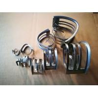 金属矩鞍环填料 金属英特洛克斯 IMTP填料