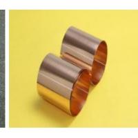 DN50mm紫铜拉西环