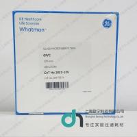 1822-125  Whatman 玻璃微纤维滤纸 GF/C
