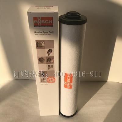 普旭真空泵滤芯0532140159普旭油雾过滤器型号大全批发
