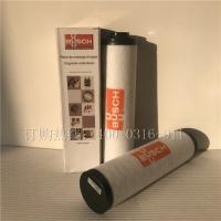 普旭真空泵滤芯0532140153普旭油雾过滤器型号大全批发
