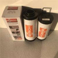 普旭真空泵滤芯0532140154普旭油雾过滤器型号大全批发