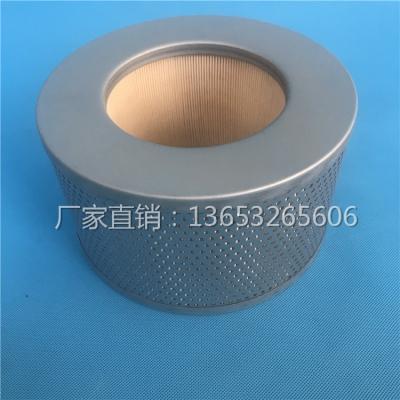 贝克 909578 真空泵排气进气滤芯 批发厂家