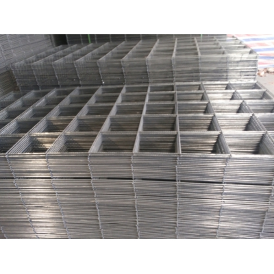 预制板钢丝网片_大许预制板钢丝网片_厂家预制板钢丝网片定做