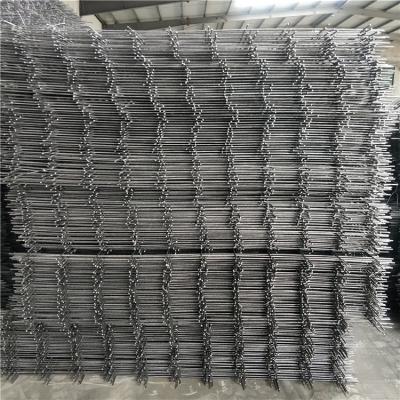 工地钢筋网片A丰县工地钢筋网片A工地钢筋网片厂家促销