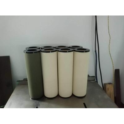聚结分离过滤器滤芯厂家 - 提供全国免费咨询热线