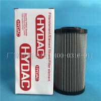 贺德克滤芯2600R005BN/HC - HYDAC型号大全