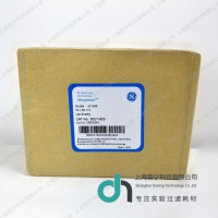 3017-820 Whatman 17Chr 纤维素层析纸