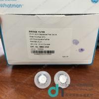 6882-1316 Whatman  针头式滤器1.6um
