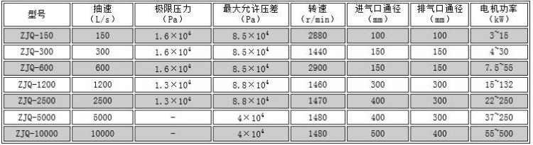 1-200109141252V5