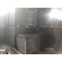 地暖钢丝网片A丰县地暖钢丝网片A地暖钢丝网片厂家直销出厂价