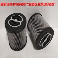 翡翠液压油滤芯HP0201A06HA_选【金帆过滤】生产厂家