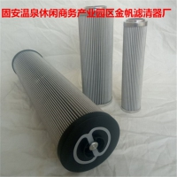 MP FILTRI-翡翠滤芯-液压过滤器滤芯MP8301