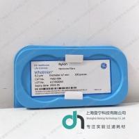 7402-004 whatman水系尼龙膜(Nylon膜)