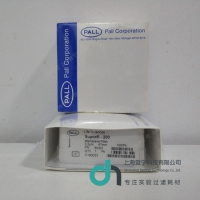 60301 Pall Supor 200 亲水聚醚砜滤膜