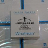 1001-055  whatman 1号定性滤纸55mm