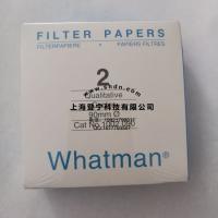 1001-090 whatman  1号定性滤纸种子测试滤纸