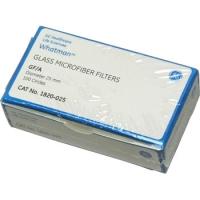 1820-021 Whatman玻璃微纤维滤纸 GF/A
