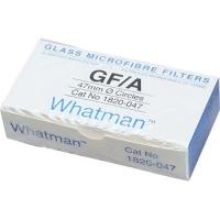1820-047 Whatman  37mm 玻璃微纤维滤纸