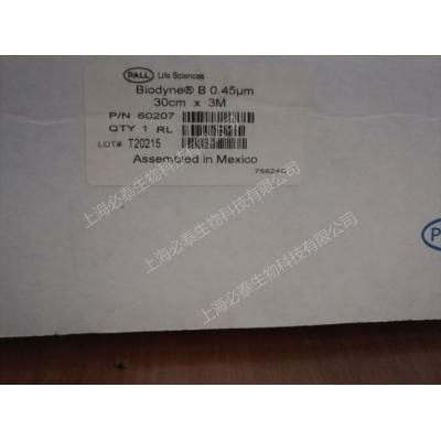 QR-200 ADVANTEC东洋石英纤维滤纸